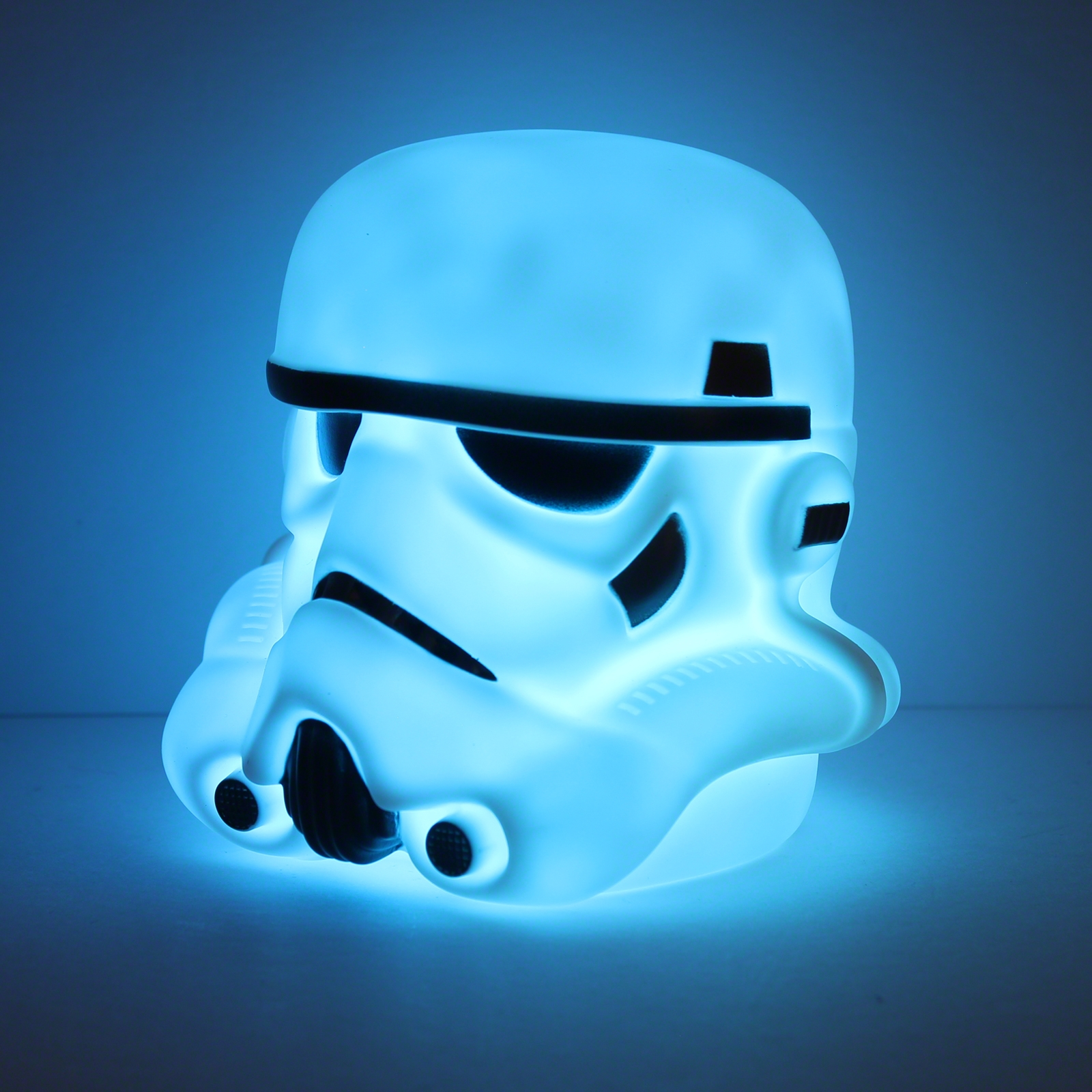 Click to view product details and reviews for Stormtrooper Illumi Mate.