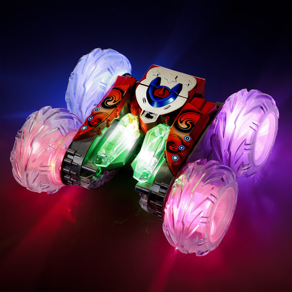 Click to view product details and reviews for Stunt Racer 360.