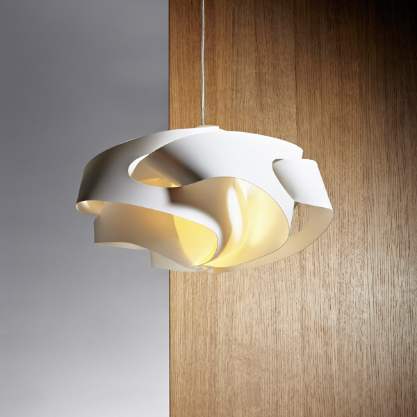 Click to view product details and reviews for Tempest Pendant Shade.