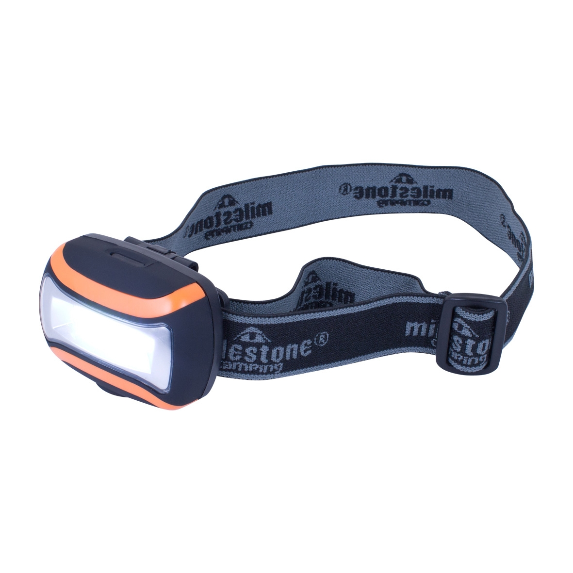 Click to view product details and reviews for 3w Cob Ultra Bright Head Light.