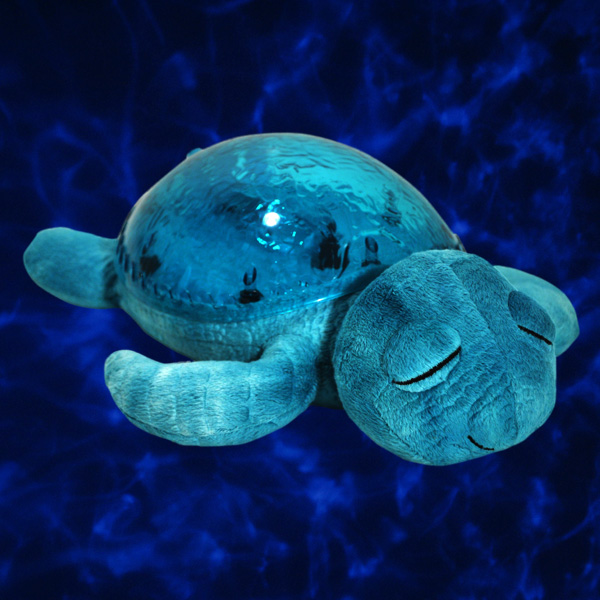 Click to view product details and reviews for Cloud B Tranquil Turtle.