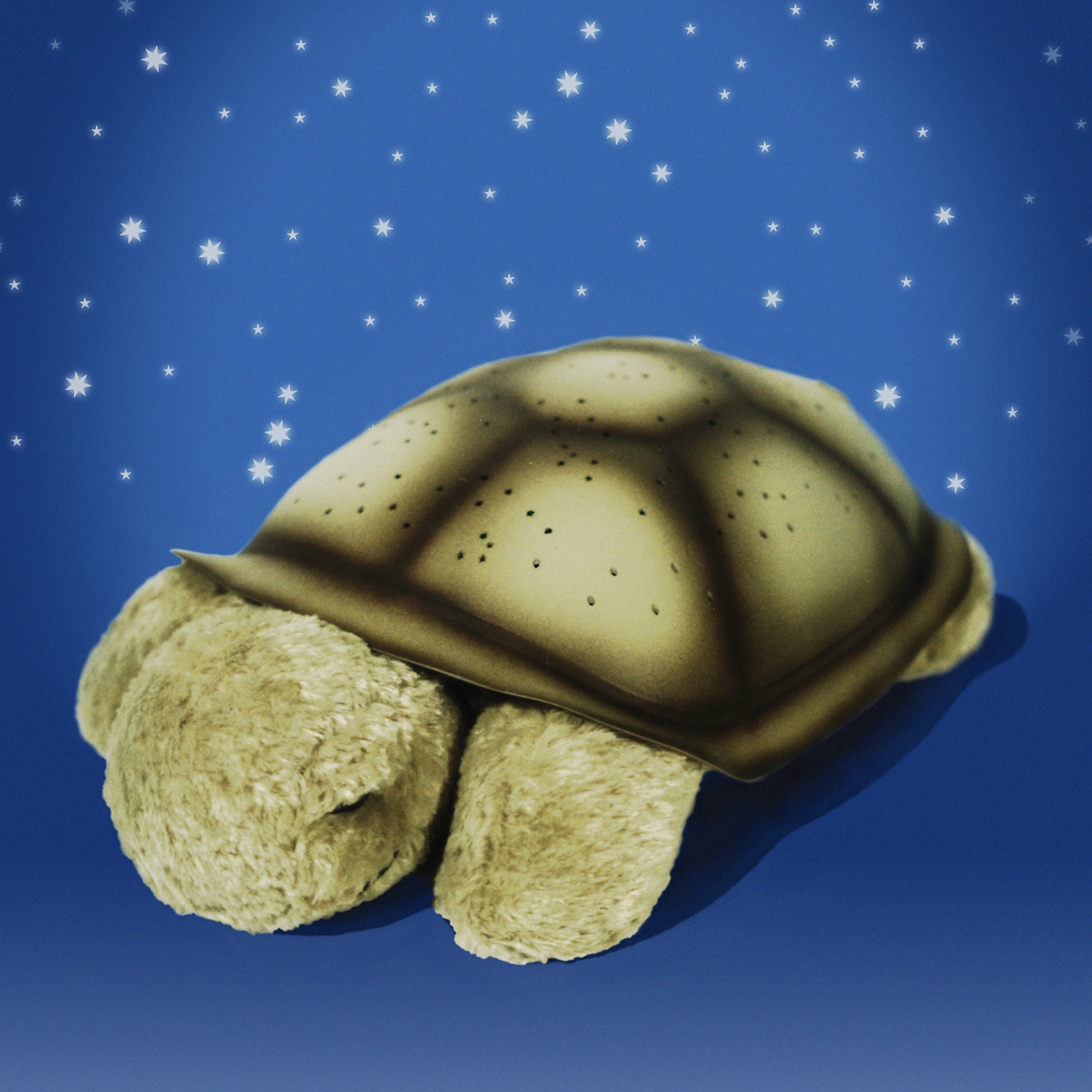 Click to view product details and reviews for Cloud B Twilight Turtle.
