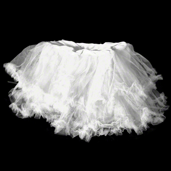Click to view product details and reviews for Uv Ruffle Tutu.