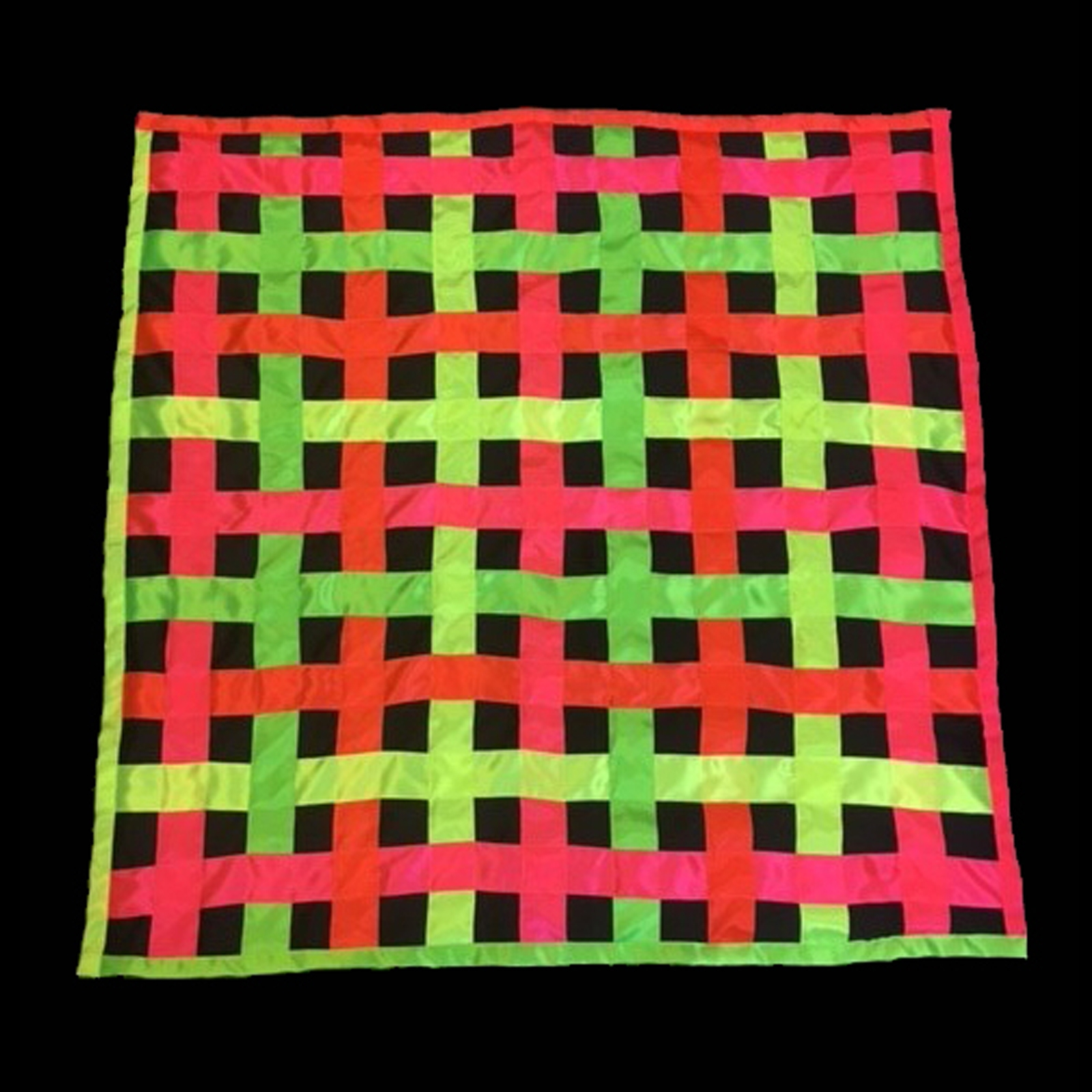 Click to view product details and reviews for Uv Sensory Mat.