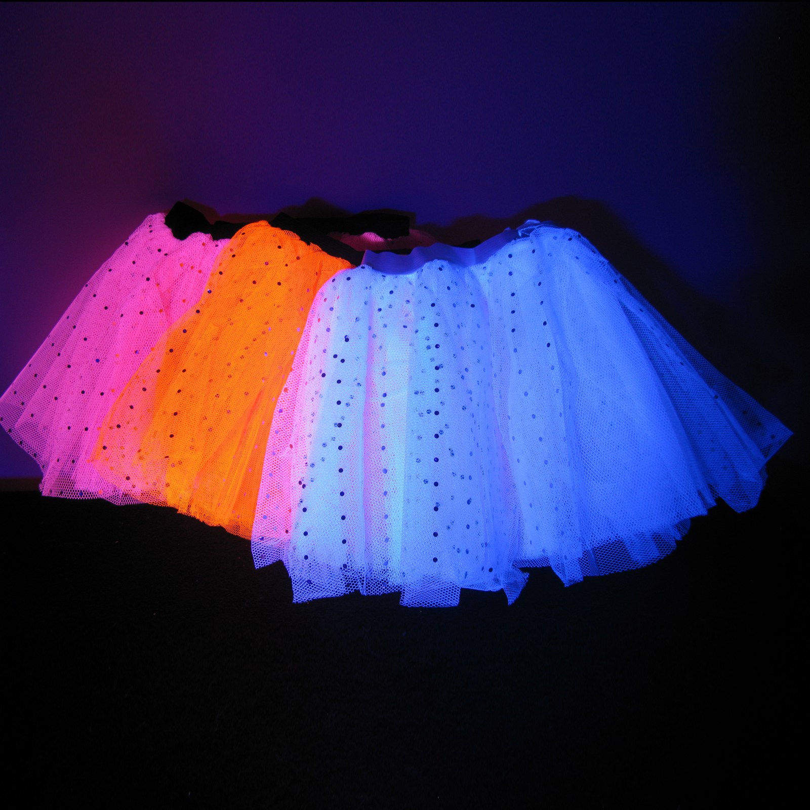 Click to view product details and reviews for Uv Tutu.