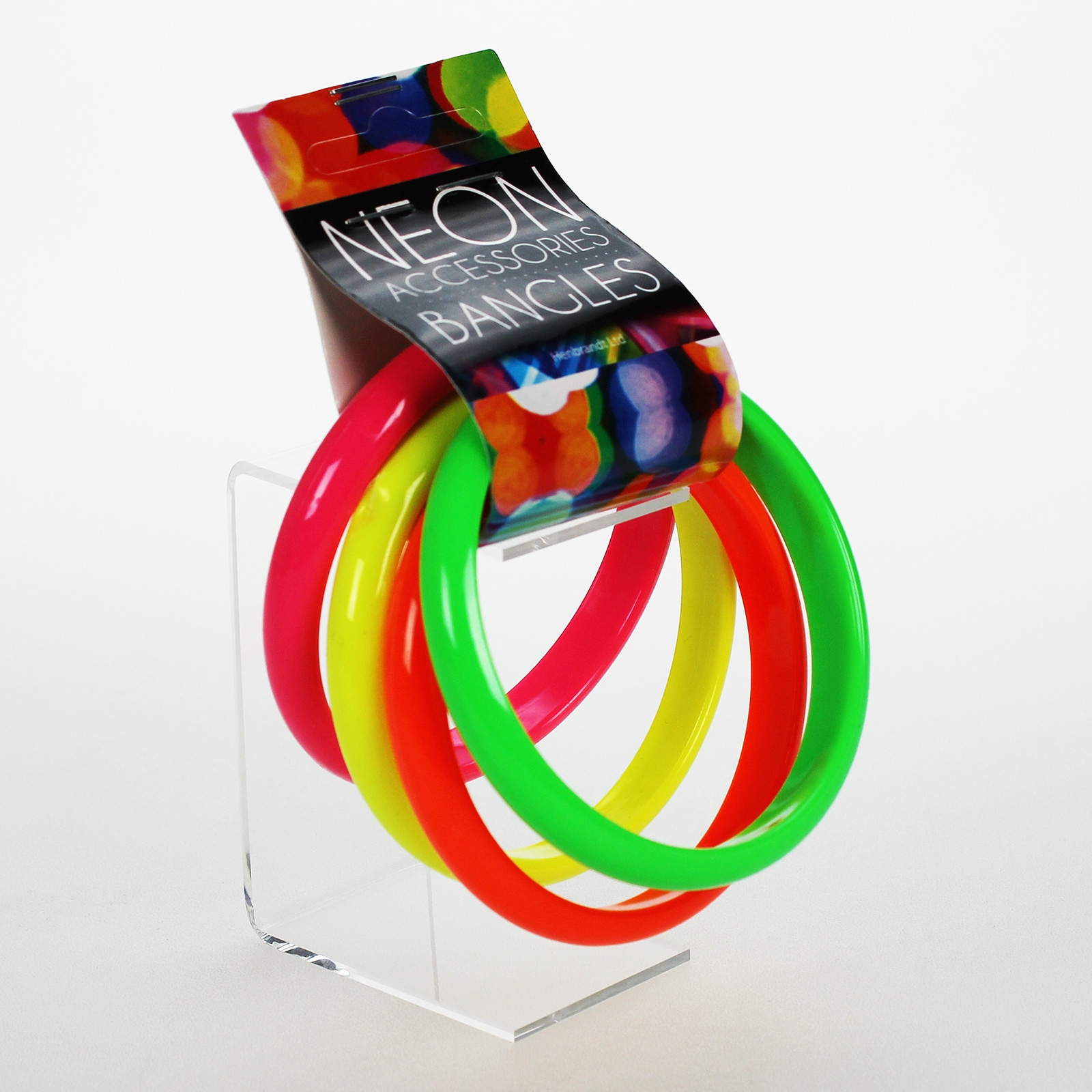 Click to view product details and reviews for Uv Neon Bangles.