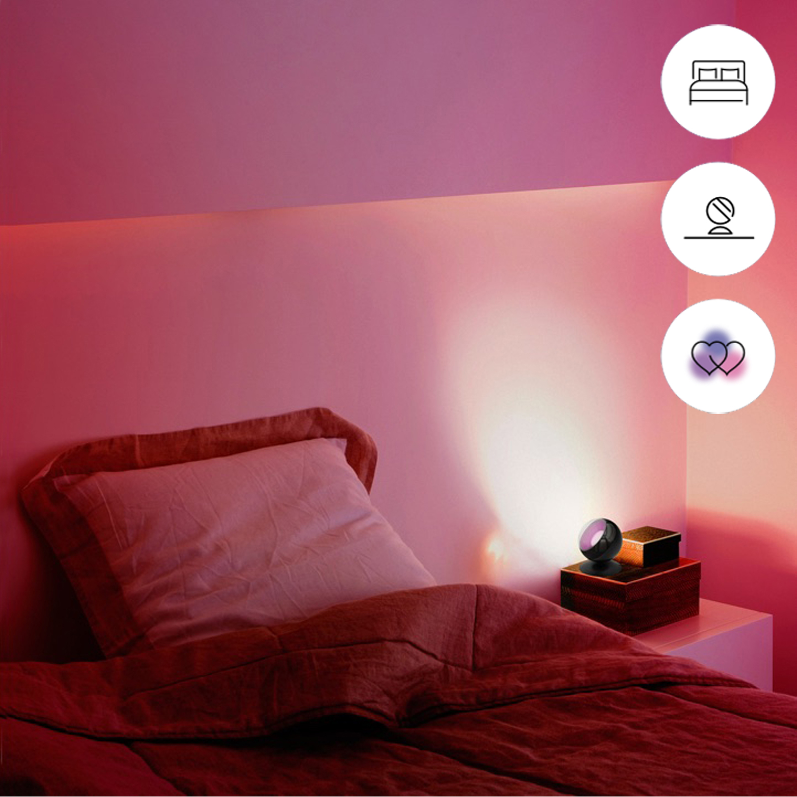 Click to view product details and reviews for Wiz Quest Colour Projector Light Wz730109.