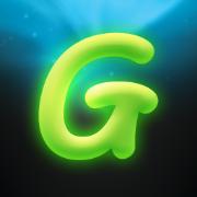 (c) Glow.co.uk